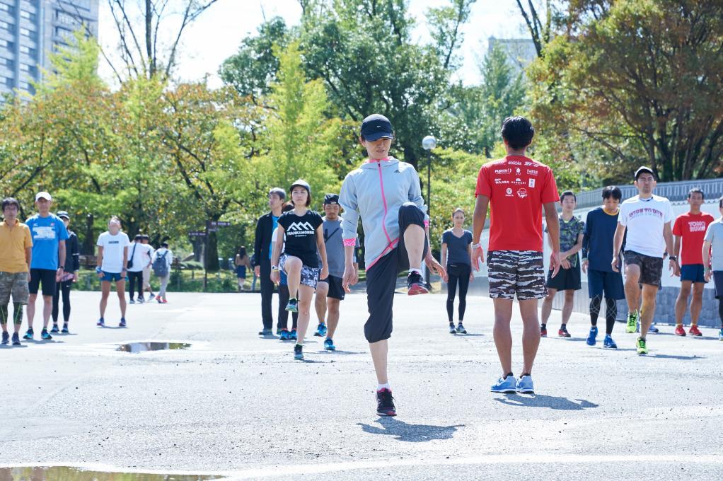 静岡 マラソン 2020