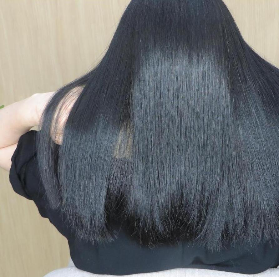 nacure hairイメージ1